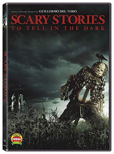scary-stories-to-tell-in-the-dark-coletti-garza-norris-dvd-pg13