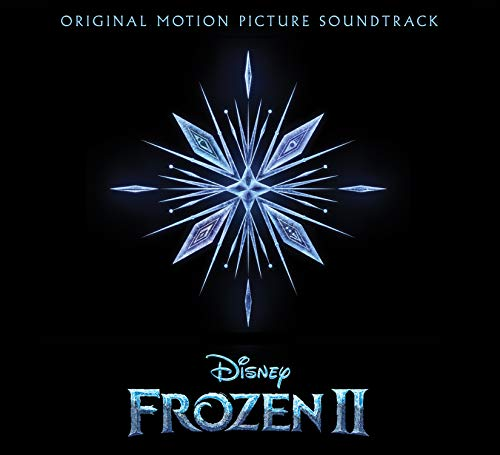frozen-2-soundtrack