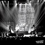 Cheap Trick Are You Ready? Live 12 31 1979 2 Lp 140g Vinyl Includes Download Insert Rsd Bf Exclusive