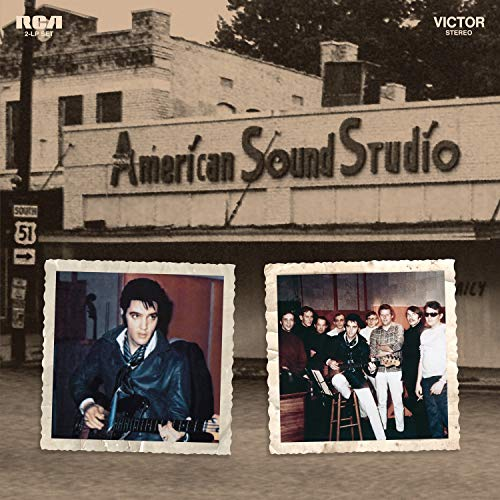 elvis-presley-american-sound-1969-highlights-2-lp-140g-vinyl-includes-download-insert-rsd-bf-exclusive