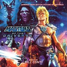 masters-of-the-universe-soundtrack-silver-white-vinyl-rsd-bf-exclusive-limited-to-800-2lp