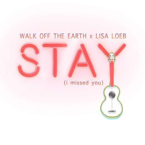lisa-loeb-stay-i-missed-you-25th-anniversary-rsd-bf-exclusive-ltd-750