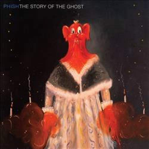 phish-the-story-of-the-ghost-rsd-bf-exclusive-ltd-8000