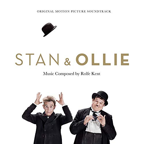 stan-ollie-original-motion-picture-soundtrack-rolfe-kent-rsd-bf-exclusive-ltd-1000