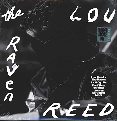 lou-reed-the-raven-3-lp-rsd-bf-exclusive-ltd-5000