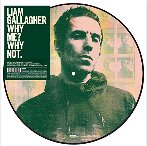 liam-gallagher-why-me-why-not-picture-disc-rsd-bf-exclusive-ltd-3000