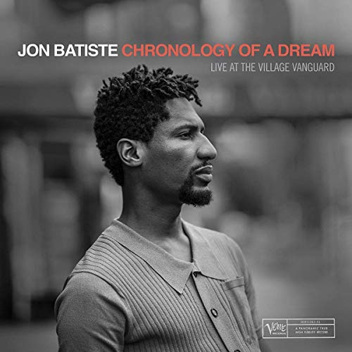 jon-batiste-chronology-of-a-dream-live-at-the-village-vanguard-rsd-bf-exclusive-ltd-4000