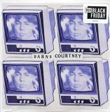 Barns Courtney Barns Courtney Live From The Old Nunnery Rsd Bf Exclusive Ltd. 500
