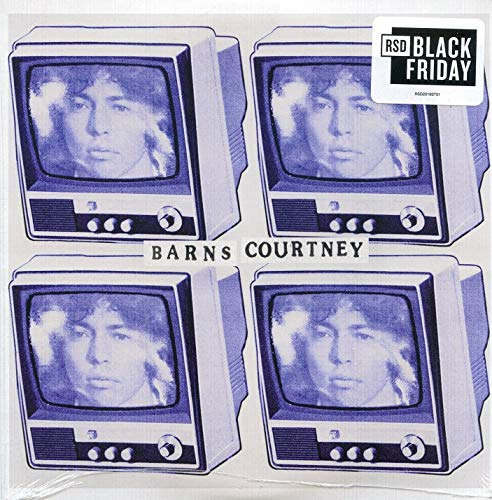 barns-courtney-barns-courtney-live-from-the-old-nunnery-rsd-bf-exclusive-ltd-500