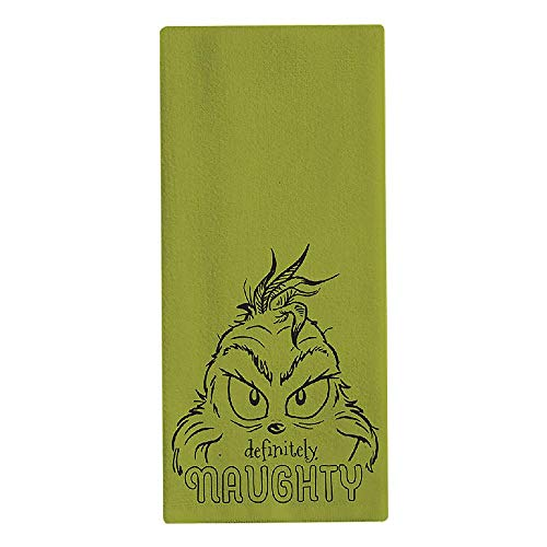 hand-towel-grinch-definitely-naughty