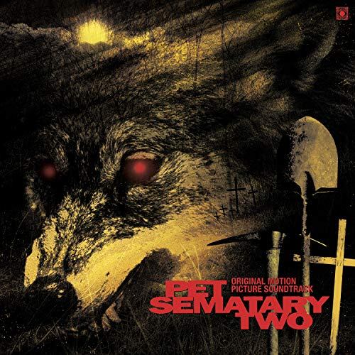 pet-sematary-2-soundtrack-pearlescent-copper-w-red-swirls-2lp
