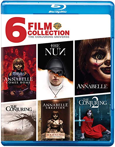 conjuring-universe-6-film-collection-blu-ray-nr