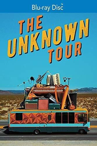 unknown-tour-unknown-tour-blu-ray-nr