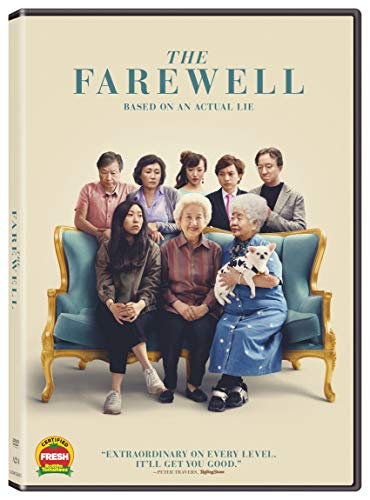 the-farewell-awkwafina-zhao-dvd-pg