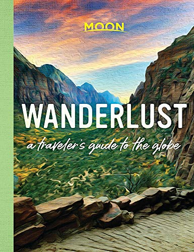 moon-travel-guides-wanderlust-a-travelers-guide-to-the-globe