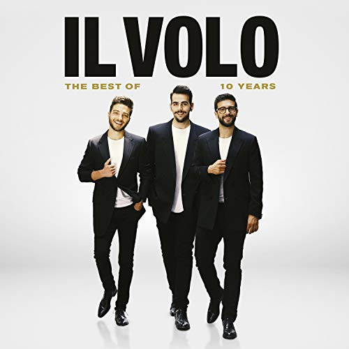 il-volo-10-years-the-best-of-cd-dvd