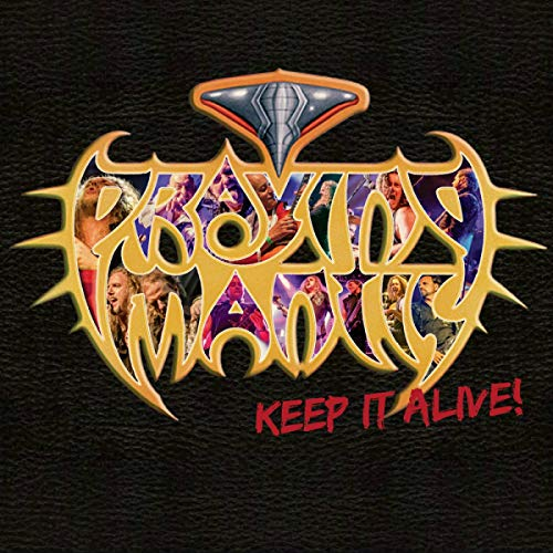 praying-mantis-keep-it-alive-cd-dvd
