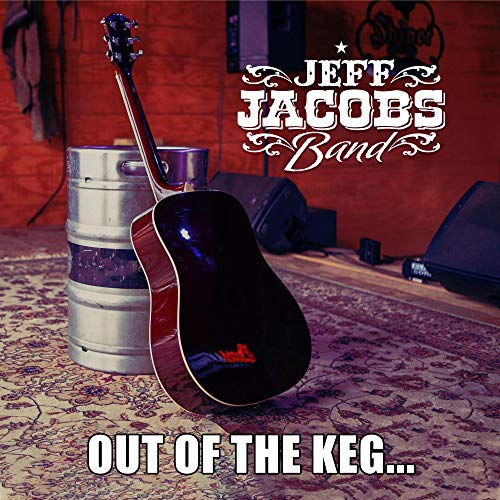 jeff-jacobs-band-out-of-the-keg