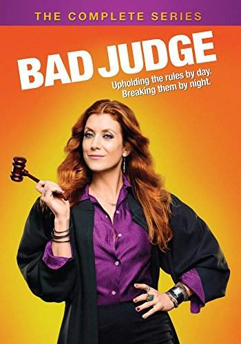 bad-judge-complete-series-dvd-mod-this-item-is-made-on-demand-could-take-2-3-weeks-for-delivery