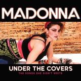Madonna Under The Covers