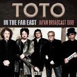 Toto In The Far East