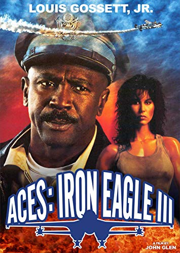 iron-eagle-3-aces-gossett-jr-mclish-freeman-dvd-r