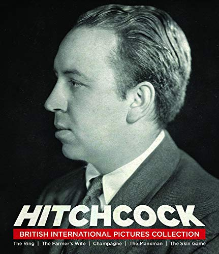 hitchcock-british-international-pictures-collection-hitchcock-british-international-pictures-collection-blu-ray-nr