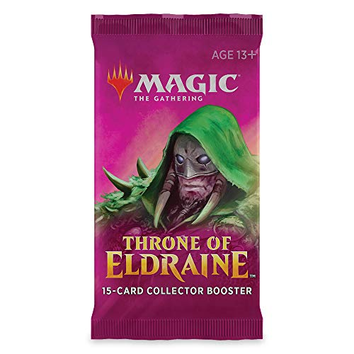 magic-the-gathering-cards-throne-of-eldraine-collector-booster
