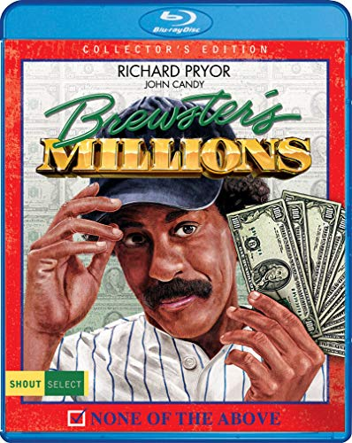 brewsters-millions-pryor-candy-blu-ray-pg