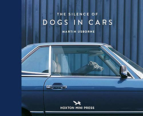 martin-usborne-the-silence-of-dogs-in-cars