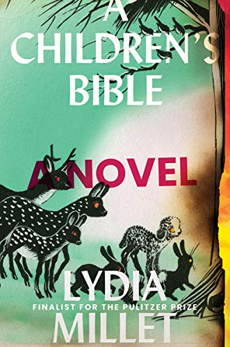 lydia-millet-a-childrens-bible