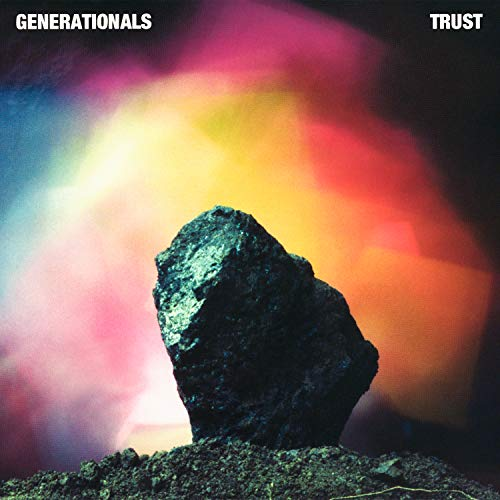 generationals-trust-lucky-numbers