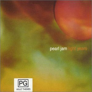 pearl-jam-light-years