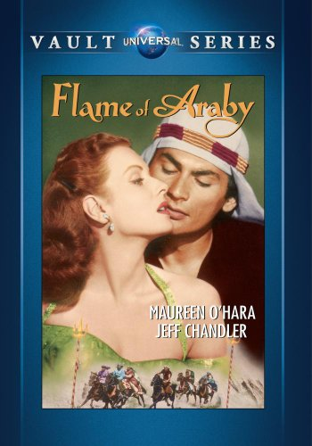 flame-of-araby-ohara-chandler