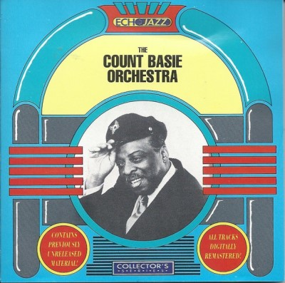 the-count-basie-orchestra-the-count-basie-orchestra