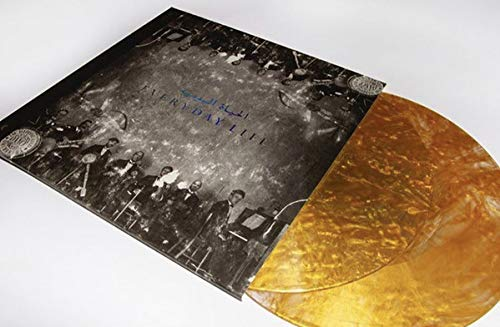 coldplay-everyday-life-indie-exclusive-2lp-180-gram-gold-vinyl-w-download-booklet