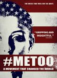 #metoo A Movement That Change #metoo A Movement That Change .