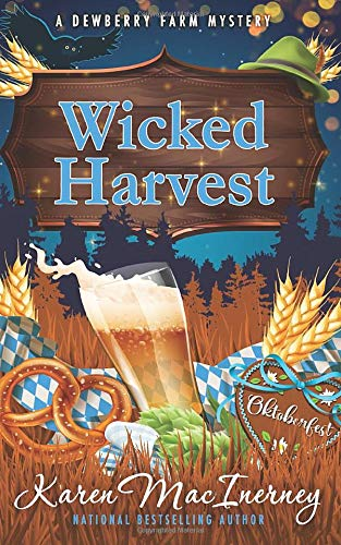 karen-macinerney-wicked-harvest