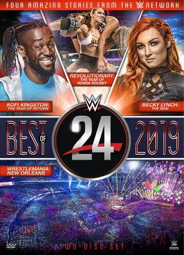 wwe-24-best-of-2019-dvd-nr