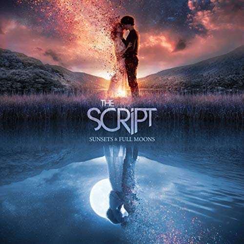 script-sunsets-full-moons