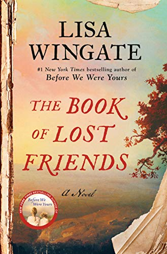 lisa-wingate-the-book-of-lost-friends
