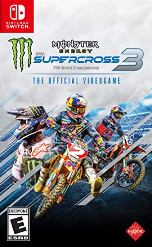 nintendo-switch-monster-energy-supercross-3