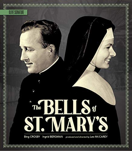 the-bells-of-st-marys-bells-of-st-marys-olive-signa-blu-ray-nr