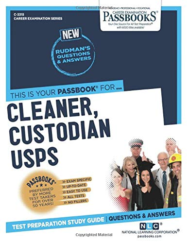 national-learning-corporation-cleaner-custodian-usps
