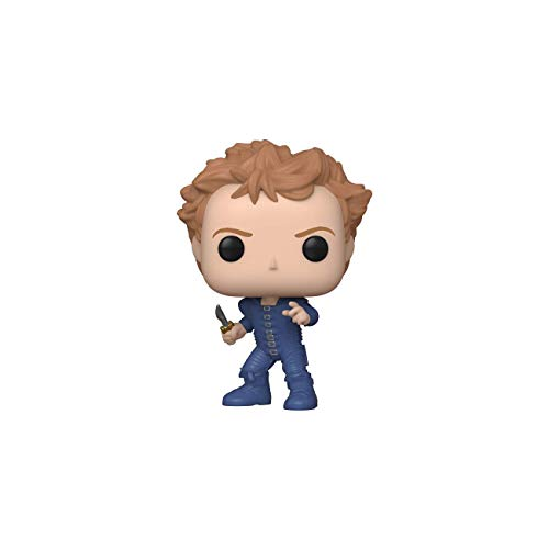 funko-pop-dune-classic-feyd-w-battle-outfit