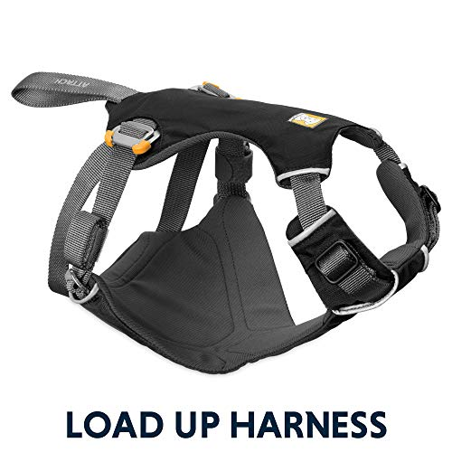 ruffwear-load-up-harness-black