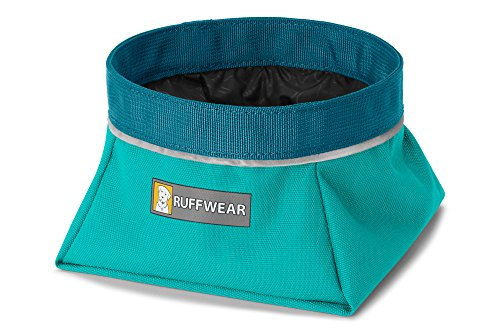 ruffwear-quencher-packable-food-water-bowl