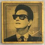 "Orbison Roy Devil Doll 3"" Single Plays Only On Rsd3 Mini Record Player"