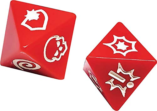 marvel-crisis-protocol-dice-pack