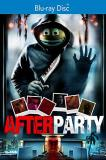 After Party After Party Blu Ray Nr